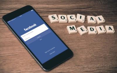 Beginner level: social media marketing 101
