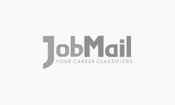 Jobmail