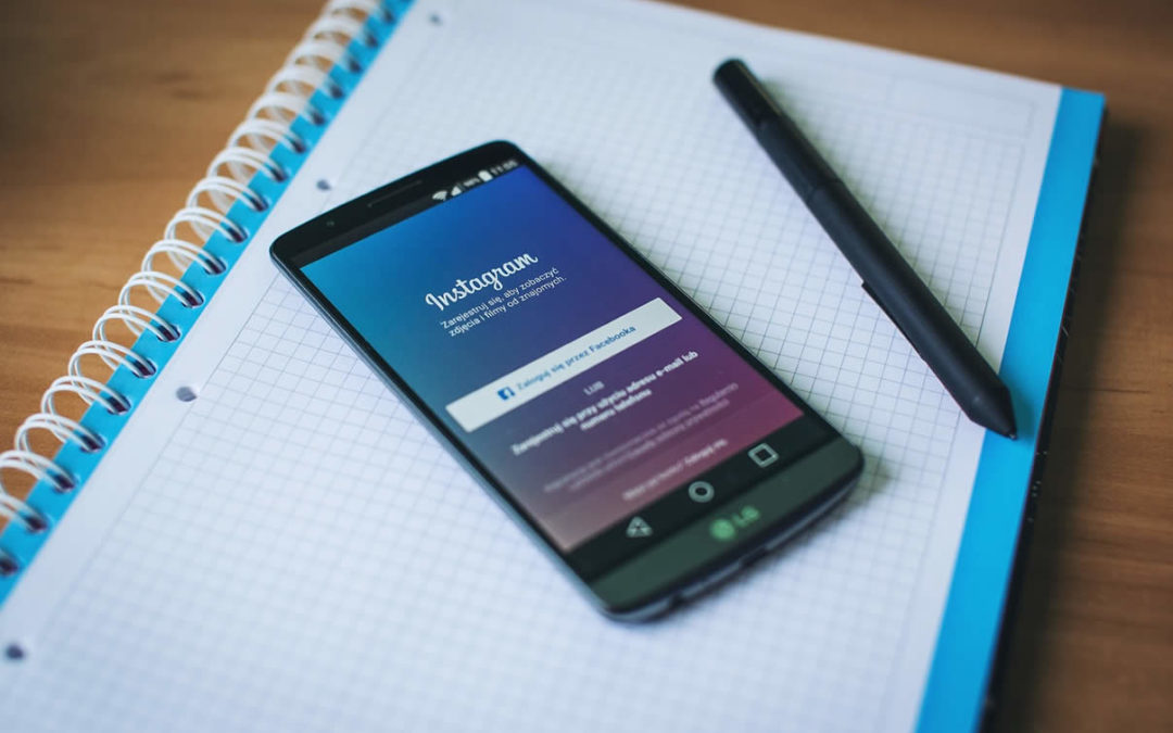 Need social media help? 5 top signs to call in an expert