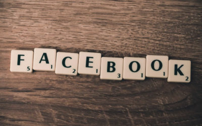 Getting the most from Facebook to market your business