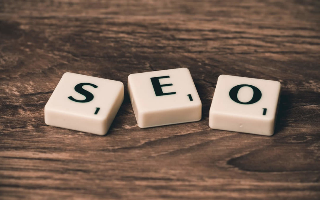 5 signs your website needs SEO copywriting