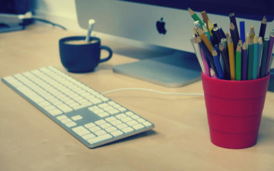 3 Reasons it's time to revamp your digital marketing campaign
