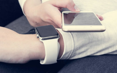3 Reasons why you need a mobile marketing strategy