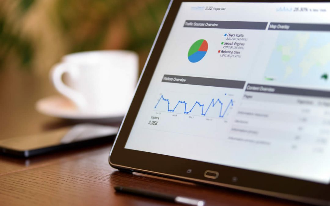 Small Business SEO Mistakes to Avoid
