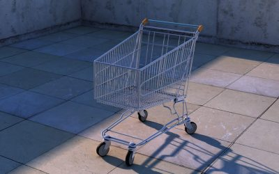 3 Abandoned Shopping Cart Email Mistakes to Avoid