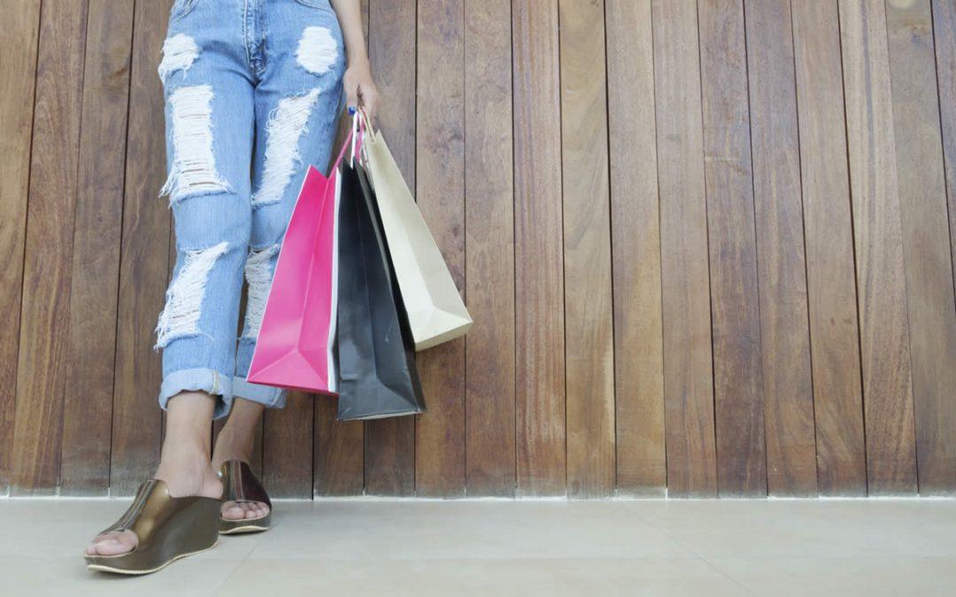 4 Ecommerce Marketing Strategies for Customer Retention