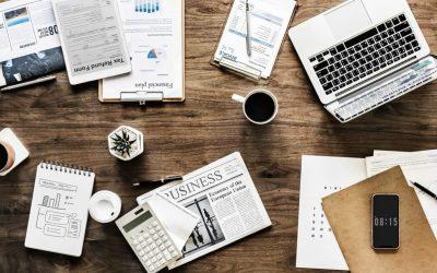 3 Ways to Use Digital Marketing in 2018