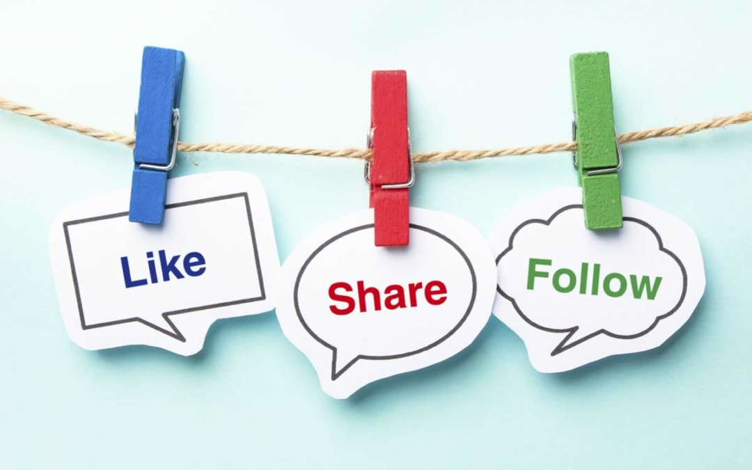 4 Steps To Perfect Your B2B Social Media Strategy