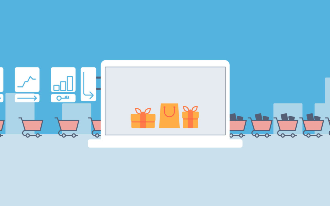 Ecommerce SEO Strategies to Drive Sales