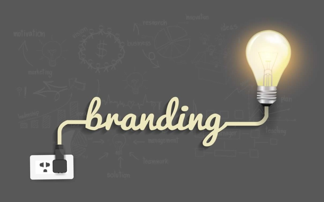 How Online Branding Affects Your SEO Ranking