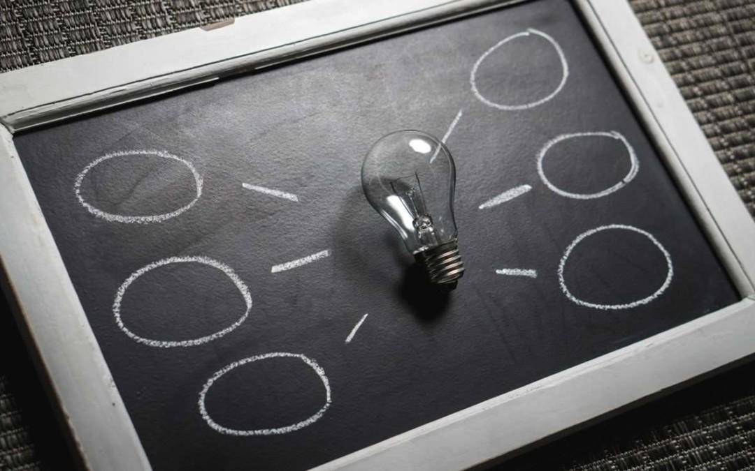 4 Ways to Qualify Sales Leads