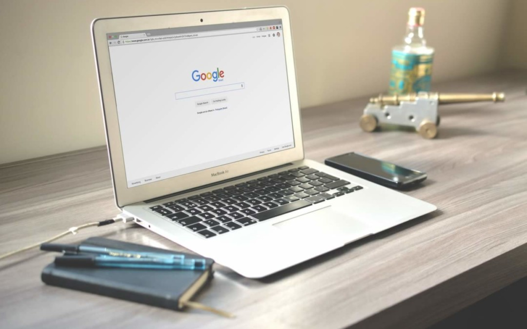 On Page SEO Mistakes That Are Ruining Your Ranking Efforts