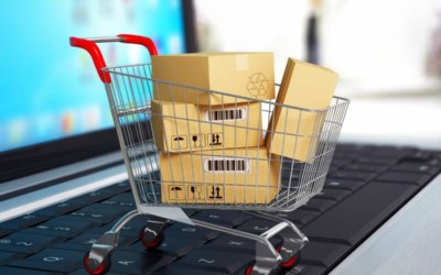 Ecommerce Marketing Without a Website