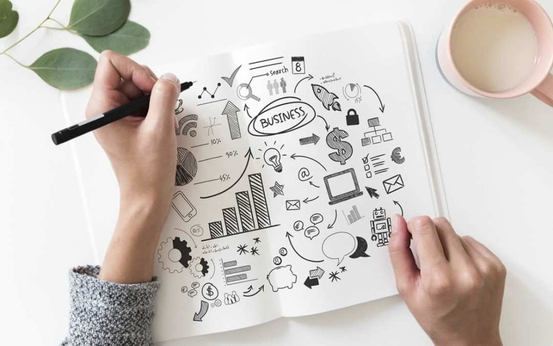 How to Increase Digital Marketing Engagement