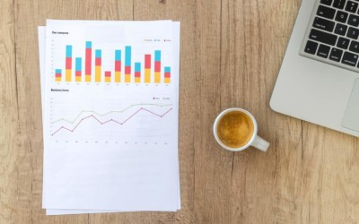 3 Ecommerce Marketing Metrics That Drive Growth