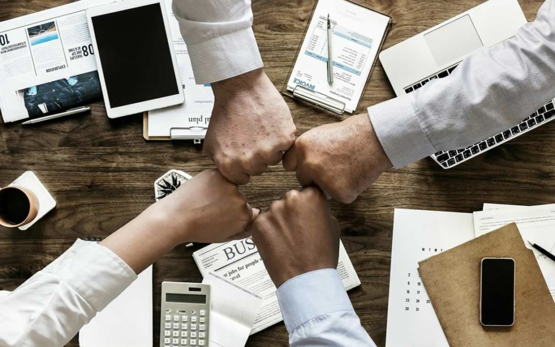 3 Reasons to Avoid a Generic Social Media Strategy