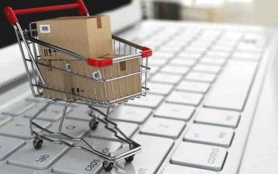 When to Start Ecommerce Marketing