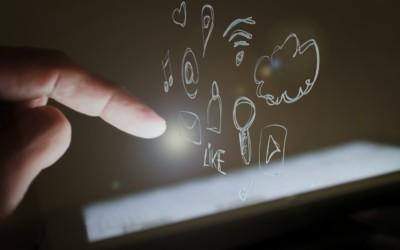 Social Media Marketing Conversion Made Simple