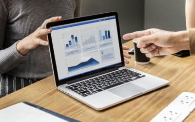 Digital Marketing Audit Mistakes