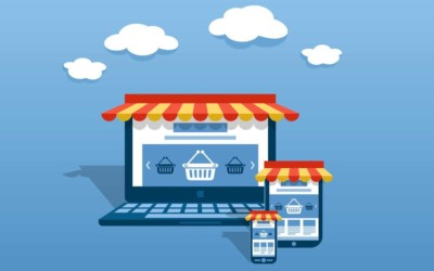 Ecommerce Marketing in 2019 – What to Avoid