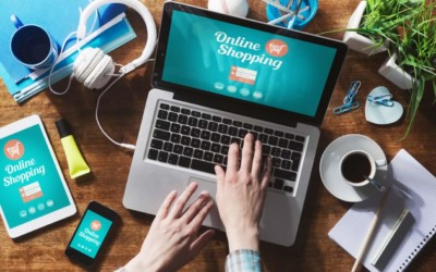 Ecommerce Marketing for Large Stores
