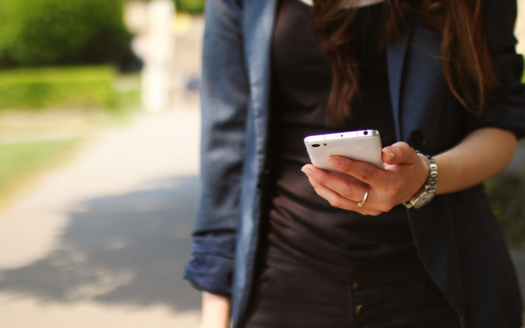 Lead Generation and Mobile Marketing