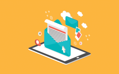 Guide to Lead Nurturing Email Conversion