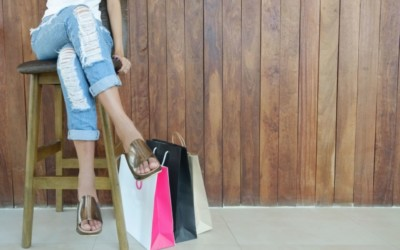 Building Lifetime Loyalty in Ecommerce Marketing