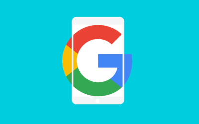 A Deeper Look at Google's Mobile-First Indexing