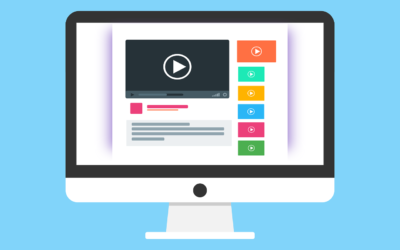 Ecommerce Marketing Video Mistakes That Kill Sales