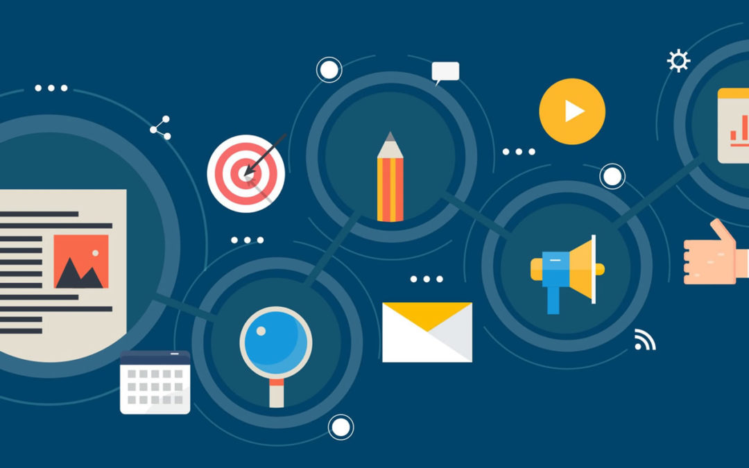 Getting More From Social Media Lead Generation