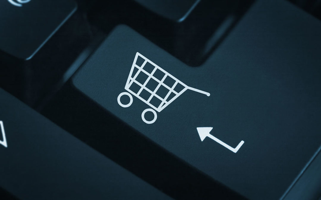 B2B Ecommerce Marketing Strategies to Drive More Sales