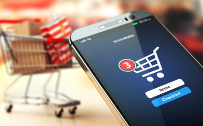 An Ecommerce Marketing Guide to Upselling