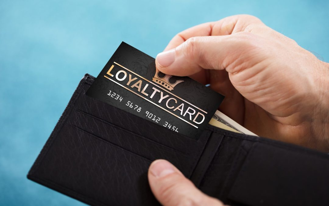 How to Use Loyalty to Drive Ecommerce Marketing Results